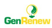 GenRenew