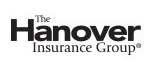 Hanover Insurance Group, Inc.