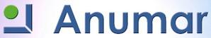Anumar GmbH