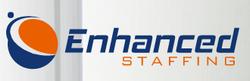 Enhanced Staffing, Inc.