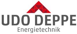 Deppe & Pollmann Energietechnik GmbH