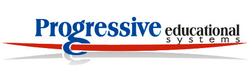 Progressive Educational Systems Inc.