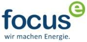FocusEnergie Gmbh & Co. KG