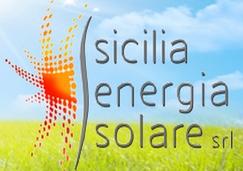 Sicilia Energia Solare srl