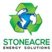 Stoneacre Energy Solutions, LLC