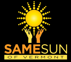 Same Sun of Vermont, Inc.