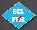 SCS Solar Power