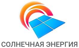 ООО Solnechnaya Energiya