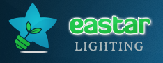 Eastar Lighting Ltd