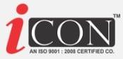 Lzen Electronics India