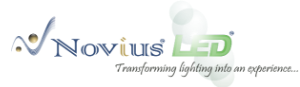 Novius Energy Solution India Pvt. Ltd.