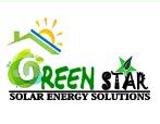 Green Star Solar Pvt., Ltd.