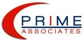 Prime Associates