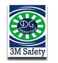 DG Energytech