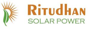 Ritudhan Solar Power