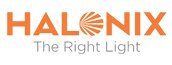 Halonix Technologies Private Limited