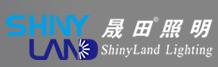 Shinyland Group