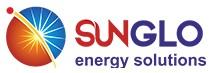 Sunglo Energy Solutions