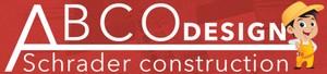 Abco Design / Schrader Construction