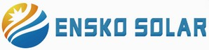 Nantong Ensko Solar Co., Ltd.