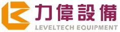 Nantong Leveltech Equipment Co., Ltd.
