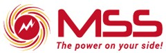 MSS Powertech Pvt. Ltd.