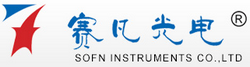 Beijing 7-Star Optical Instruments Co., Ltd.