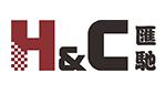 Guangzhou Huichi Glass Techical Co., Ltd