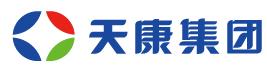 Anhui Tiankang (Group) Shares Co., Ltd.