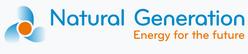 Natural Generation Ltd