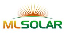 ML Solar, LLC