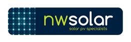 North West Solar