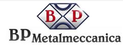 BP Metalmeccanica s.r.l.