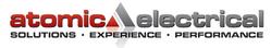 Atomic Electrical Pty Ltd