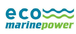 Eco Marine Power Co., Ltd.