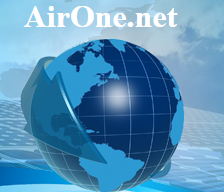 AirOne.net