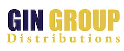 GIN Group