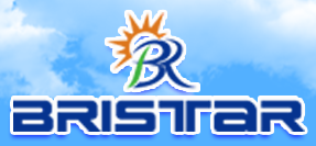 Xiamen Bristar Technology Co., Ltd.
