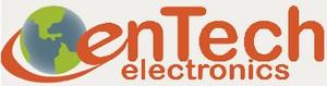 Entech Electronics, LLC