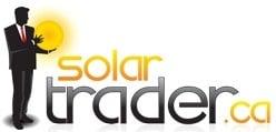 Solar Trader Inc.