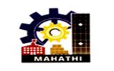 Mahathi Solar