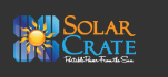 SolarCrate LLC