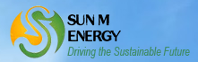 Sun M Energy Sdn Bhd