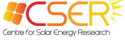 Centre for Solar Energy Research