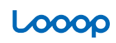 Looop Inc.