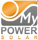 My Power Solar GmbH