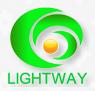 Lightway Solar