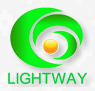 Lightway Technology Development Limited