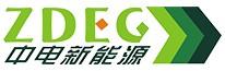 Jiaxing Zhongdian New Energy Co., Ltd