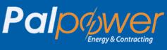 Palpower Co.
